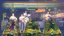 The Beatles: Rock Band - Screenshots - Bild 9