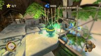Topatoi: The Great Tree Story - Screenshots - Bild 9