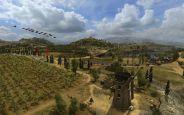 Order of War - Screenshots - Bild 19