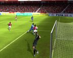 FIFA 10 - Screenshots - Bild 6