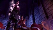 Dragon Age: Origins - Screenshots - Bild 26