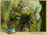 Runes of Magic - Chapter II: The Elven Prophecy - Artworks - Bild 7