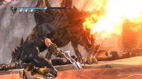 Ninja Gaiden Sigma 2 - Screenshots - Bild 6