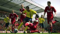 Pro Evolution Soccer 2010 - Screenshots - Bild 11