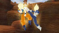 Dragon Ball: Raging Blast - Screenshots - Bild 6