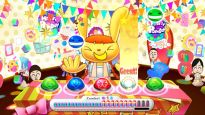 pop n' rhythm - Screenshots - Bild 6