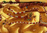 Driift Mania - Screenshots - Bild 3