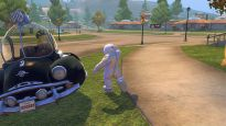 Planet 51 - Screenshots - Bild 23