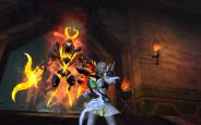 Aion: The Tower of Eternity - Screenshots - Bild 12