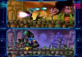 Chronos Twins DX - Screenshots - Bild 1