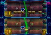 Chronos Twins DX - Screenshots - Bild 5