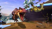 Ice Age 3: Die Dinosaurier sind los - Screenshots - Bild 15