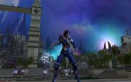 Aion: The Tower of Eternity - Screenshots - Bild 18
