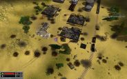 Cannon Strike: Tactical Warfare - Screenshots - Bild 14