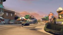 Planet 51 - Screenshots - Bild 28