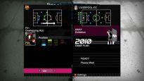 Pro Evolution Soccer 2010 - Screenshots - Bild 7