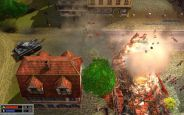 Cannon Strike: Tactical Warfare - Screenshots - Bild 11