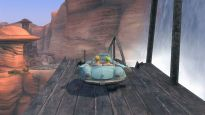 Planet 51 - Screenshots - Bild 34