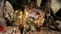 Dragon Age: Origins - Screenshots - Bild 22