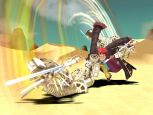 One Piece: Unlimited Cruise 2 - Screenshots - Bild 10