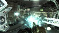 Fallout 3 - DLC: Mothership Zeta - Screenshots - Bild 2