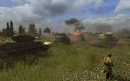 Order of War - Screenshots - Bild 21