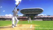 Ashes Cricket 2009 - Screenshots - Bild 1