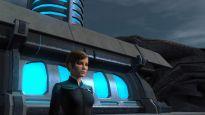 Star Trek Online - Screenshots - Bild 4