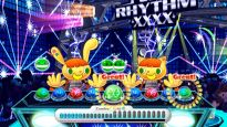 pop n' rhythm - Screenshots - Bild 7
