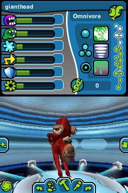 Spore Helden-Arena - Screenshots - Bild 8
