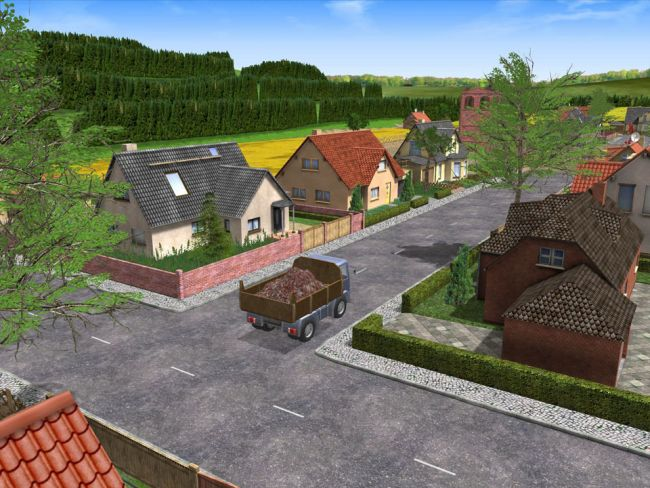 Spreng- und Abriss-Simulator - Screenshots - Bild 14