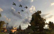 Order of War - Screenshots - Bild 32