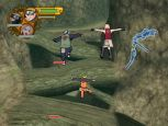 Naruto Shippuden: Ultimate Ninja 5 - Screenshots - Bild 8