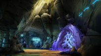 Ratchet & Clank: A Crack in Time - Screenshots - Bild 18