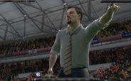 Fussball Manager 10 - Screenshots - Bild 16