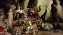 Dragon Age: Origins - Screenshots - Bild 23