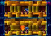 Chronos Twins DX - Screenshots - Bild 9