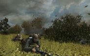 Order of War - Screenshots - Bild 25