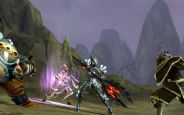 Aion: The Tower of Eternity - Screenshots - Bild 21