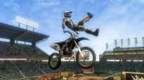 MX vs. ATV Reflex - Screenshots - Bild 14