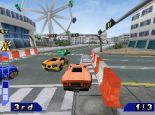 Need for Speed: Nitro - Screenshots - Bild 10