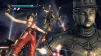 Ninja Gaiden Sigma 2 - Screenshots - Bild 17