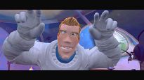 Planet 51 - Screenshots - Bild 19