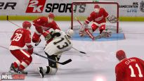NHL 2K10 - Screenshots - Bild 9