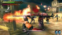 Undead Knights - Screenshots - Bild 13
