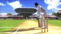 Ashes Cricket 2009 - Screenshots - Bild 6