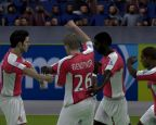 FIFA 10 - Screenshots - Bild 7