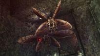 Resident Evil: The Darkside Chronicles - Screenshots - Bild 13