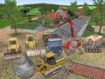 Spreng- und Abriss-Simulator - Screenshots - Bild 16