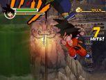 Dragon Ball: Revenge of King Piccolo - Screenshots - Bild 7